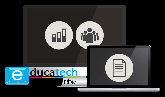 Educatech_pcs